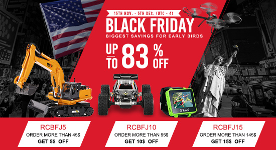 UP TO 83% OFF
