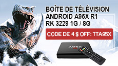 smart-android-tv-player-box
