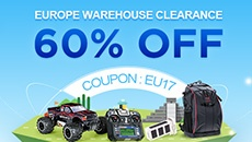Europe_Warehouse_Clearance