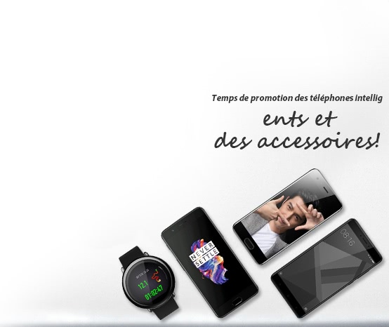 Cellphone-Accessories