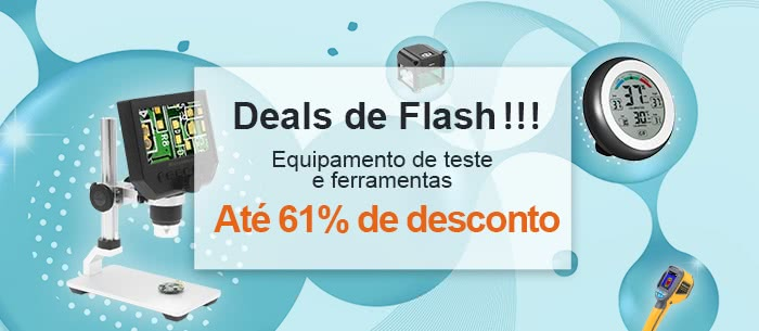 Deals de Flash