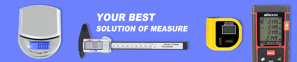 your best solution of measure
