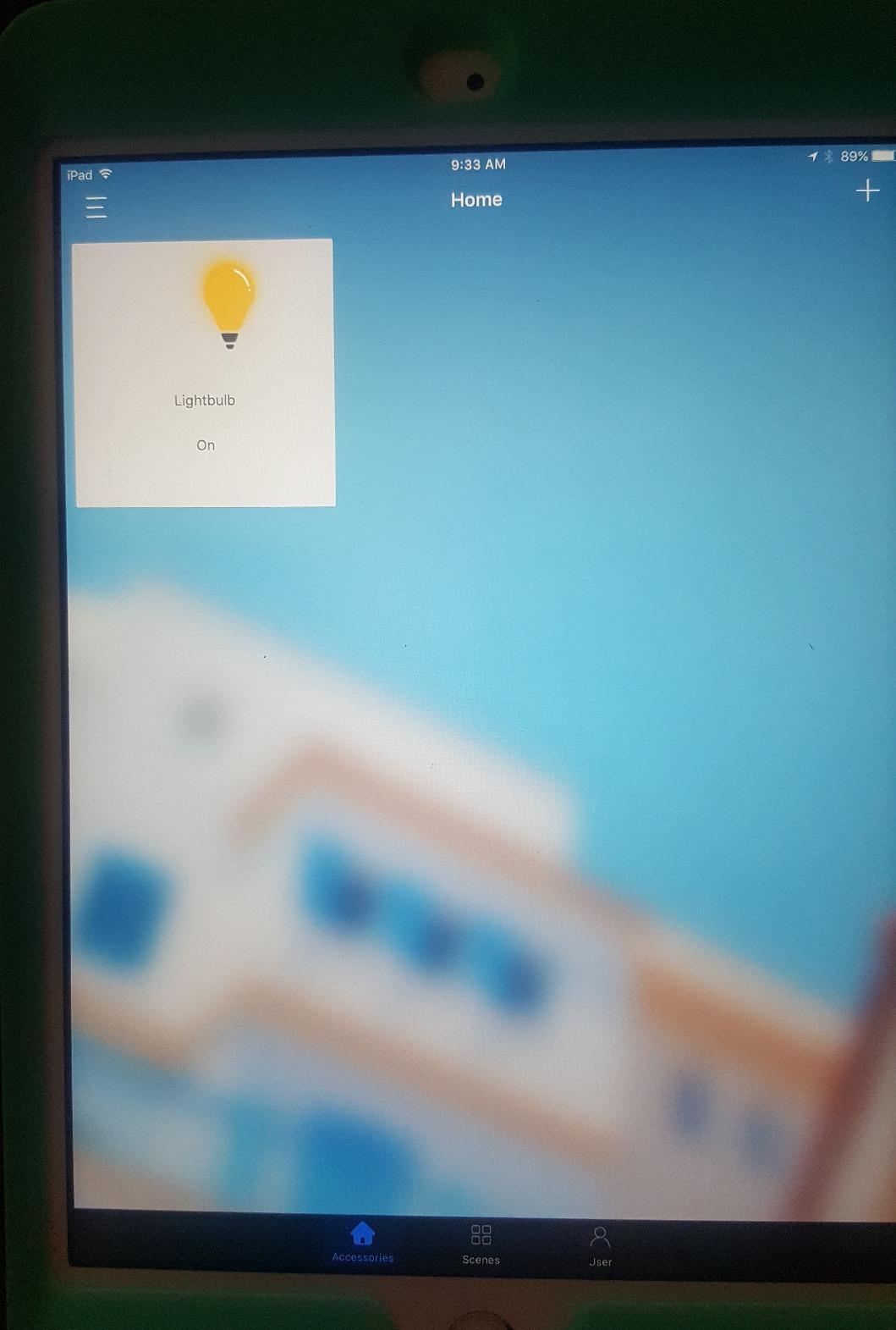 Wi Fi Enabled Smart Socket Koogeek Com