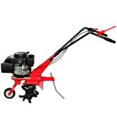 Gasoline Cultivator Tiller 5 HP