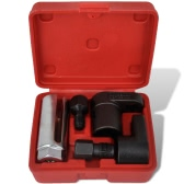 Oxygen Sensor & Thread Chaser Set for VW, Audi etc.