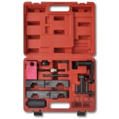 Camshaft Vanos Engine Timing Locking Tool Set for BMW M60/M62