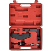Engine Timing Tool Kit for BMW Mini Cooper and Cooper S