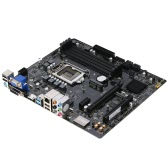 Onda B150U-D4 Motherboard Mainboard SystemBoard for Intel B150/LGA 1151 Dual Channel DDR4 SATA3 USB3.0 mATX for Desktop