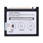 """KingSpec PATA(IDE) 1.8"""" 1.8 Inches 32GB MLC Digital SSD Solid State Drive for PC Laptop Notebook"""
