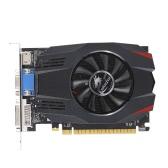 Colorful GT730K-4GD5 4G/64bit GDDR5 Video Graphics Card DVI+HDMI+VGA Port