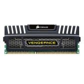 Corsair Vengeance 8GB(1*8GB) DDR3 DRAM 1600MHz C11 RAM Memory CM3X8GA1600C11V2