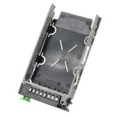 "2.5"" SAS SATA HDD Drive Tray Caddy S5 S6 S7 S8 for Fujitsu Primergy RX600 RX300 RX900 A3C40101974"