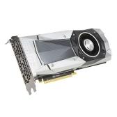 Colorful NVIDIA GeForce GTX 1080Ti Founders Edition Video Graphics Card 11GB Game GDDR5X Memory GPU 352bit PCI Express 3.0 DirectX 12 SLI VR Ready with HDMI DP DVI Port