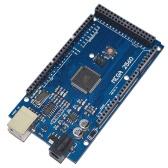 Arduino MEGA2560 R3