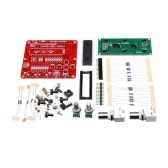 DDS Function Signal Generator Module DIY Kit Sine Square Sawtooth Triangle Wave