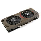 Colorful NVIDIA GeForce GTX 1060 GPU 6GB 192bit Esport Gaming GDDR5 6144M PCI-E X16 3.0 VR Ready Video Graphics Card DVI+HDMI+3*DP Port with Two Cooling Fan