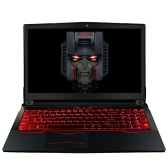 HASEE God of War T6TI-X5 Laptop Notebook PC