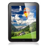 "Cube U20GT 9.7"" Tablet PC Android 4.1 ATM7029 Quad Core 1G+8G 2.0MP Dual Camera 1024x768 Capacitive Screen HD"
