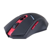 2.4G Wireless 2400CPI/DPI Optical Esport Gaming Mouse 7D Buttons High Precision for PC