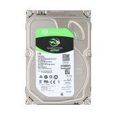 Seagate 2TB Desktop HDD Internal Hard Disk Drive 7200 RPM SATA 6Gb/s 64MB Cache 3.5-inch ST2000DM001