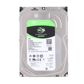 Seagate 4TB Desktop HDD Internal Hard Disk Drive 5900 RPM SATA 6Gb/s 64MB Cache 3.5-inch ST4000DM004