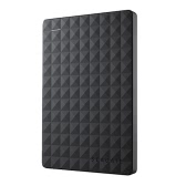 "Seagate Expansion USB 3.0 2.5"" 4TB Portable External Hard Drive for Desktop Laptop STEA4000400"