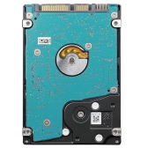 TOSHIBA 500G Laptop HDD Internal Notebook Hard Disk Drive 7mm 5400RPM 2.5-inch SATA 6Gb/s 8MB Cache MQ01ABF050