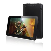 "IPEGTOP A702 7"" Tablet PC Android 4.2 RK3026 Dual Core 512MB/4GB 0.3MP Dual Camera"
