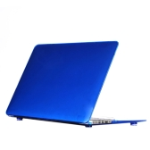 Hard Clear Crystal Case Cover Snap-on Shell Protective Skin Ultra Slim Light Weight for Apple MacBook Pro with Retina Display 15-inch 15.4""