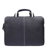 "Notebook Laptop PU Leather Zipper Sleeve Case Carry Bag Briefcase Pouch for 13"" 13.3"" Mac MacBook Air/Pro/Pro with Retina Display/Ultrabook"