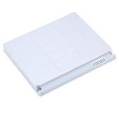 "KKmoon Laptop Replacement Battery for Apple A1175 A1150 A1211 A1226 A1260 MacBook Pro 15"" Aluminum Body Li-Polymer 6 Cells 10.8V 5600mAh 60Wh"