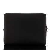"Zipper Soft Sleeve Bag Case for MacBook Air Ultrabook Laptop Notebook 11-inch 11"" 11.6""  Portable"