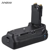 Vertical Battery Grip Holder for Canon EOS 70D