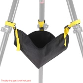 Photography Video Studio Counter-balance Sandbag Sand Bag for Universal Light Stand Boom Stand Tripod