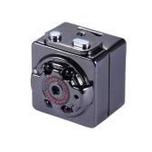 SQ8 HD 1080P Sport Mini DV Camera
