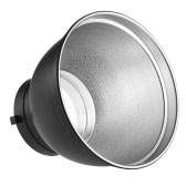 "7"" Standard Reflector Diffuser Lamp Shade"