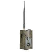 120 Degrees Night Vision Hunting Camera HC 550M Wild Hunter Game Trail Trap Pir Sensor GSM MMS Infrared Wildlife Camera
