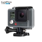 Caméra de sport d'action GoPro Hero CHDHA-301 originale