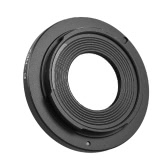 C-NEX C-Mount Lens Adapter Ring Mount for Sony NEX Camera