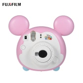 Fujifilm Instax Mini TSUMTSUM Instant Film Camera