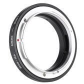 FD-EOS Adapter Ring Lens Mount for Canon FD Lens to Fit for EOS Mount Lenses