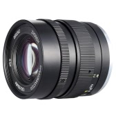 Zhong Yi Optics 35mm F0.95  APS-c Full Frame Lens for Sony E Mount Camera Portrait Photography