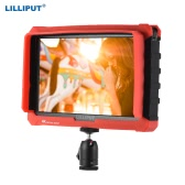 LILLIPUT A7s 7inch Camera Field Monitor