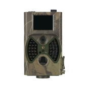 HC-300A Outdoor Scouting Hunting Camera 12MP HD 940NM Wild Hunter Infrared Wildlife Night Vision IR Trail Camera