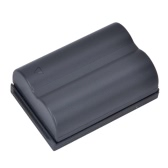 2000mAh BP-511/511A Battery for EOS 5D 50D 40D 30D 20D 10D 300D