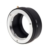 MD-NEX Adapter Ring for Minolta MC/MD Lens to Sony NEX-5 7 3 F5 5R 6 VG20 E-mount
