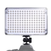 Aputure Amaran AL-H160 CRI95+ Amaran 160 LED Video Light On Camera LED Light