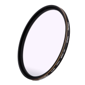 CACAGOO 67mm Pro HD Super Slim MRC UV Filter Germany SCHOTT Glass Waterproof Nano Multi-Coated for Canon Nikon Snoy Pentax DSLR Camera