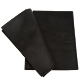 Photography Studio Video 3 * 3.6m/ 9.8 * 11.8ft Nonwoven Fabric Backdrop Background Screen