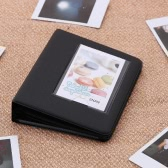 64 Pockets Picture Album Case Photo Candy Color for Mini Fuji Instax & Name Card 7s 8 25 50s 90 LG PD233 PD221 PD239